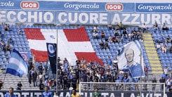 Serie B, Da Costa del Novara fermato per due giornate