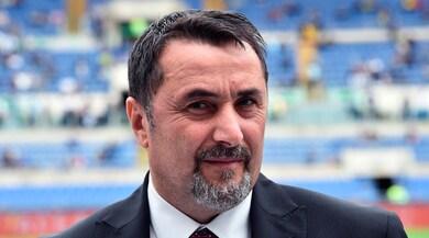 Milan, Mirabelli scuote il gruppo: «Voglio occhi da tigre nel derby»