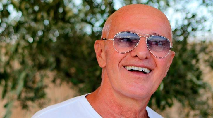 Milan, Sacchi: «Consigliai Sarri e Dybala a Berlusconi, disse no e si pentì»