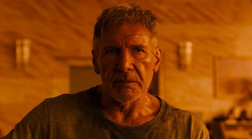 Blade Runner 2049, bel film. Ma niente paragoni, altrimenti...