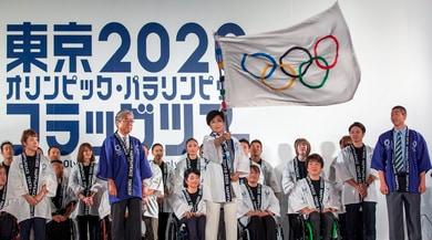 Olimpiadi, Tokyo 2020: Cio e Comitato locale rivedono la spesa