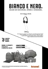 Kit Juventus