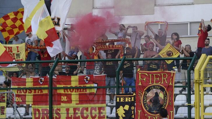 Calciomercato Lecce, il nuovo responsabile del settore giovanile è Gennaro Delvecchio