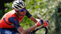 Giro di Lombardia, trionfo di Nibali: è la seconda vittoria negli ultimi 3 anni