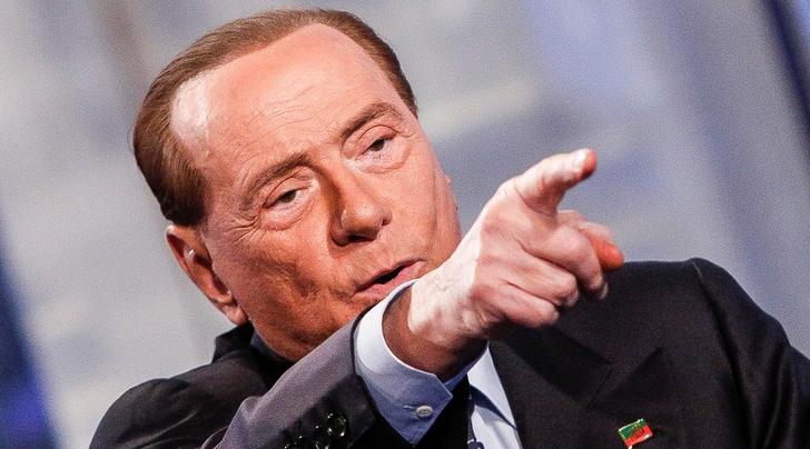 Milan, Berlusconi-Fassone pace fatta