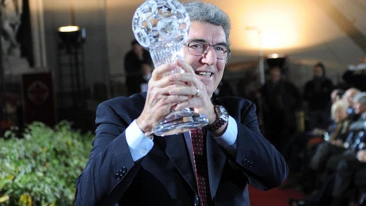 Italia, Zoff indica la via:«Umiltà e chiarezza contano più dei moduli»