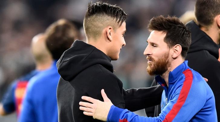 Argentina, Kempes sta con Dybala:«Su Messi ha ragione»