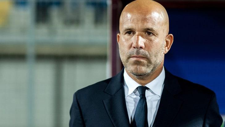 Under 21, Italia-Marocco 4-0: tutto facile per gli azzurrini di Di Biagio