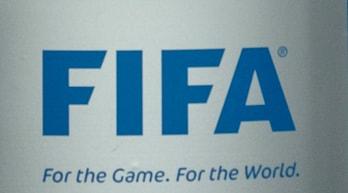 Pakistan, Fifa sospende Federazione per interferenze