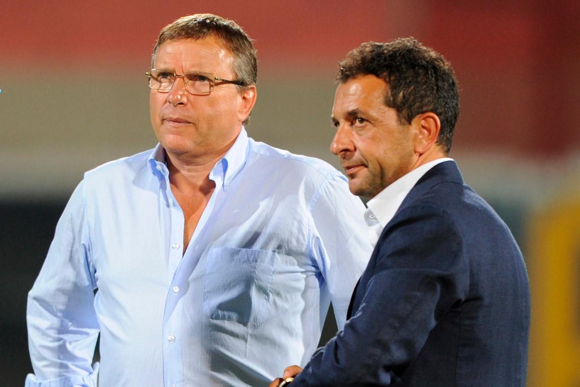 Lo Monaco, bordata a Fassone: «Non capisce nulla di calcio»