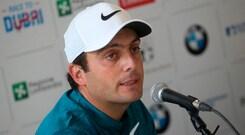 Golf, Open d'Italia 2017: applausi per Molinari, montepremi record