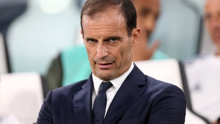 Serie A: Juve-Lazio, rivincita bianconera a 1,55