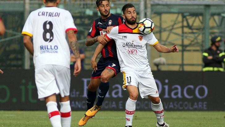 Serie A Crotone, Ceccherini: «Torino forte anche senza Belotti»