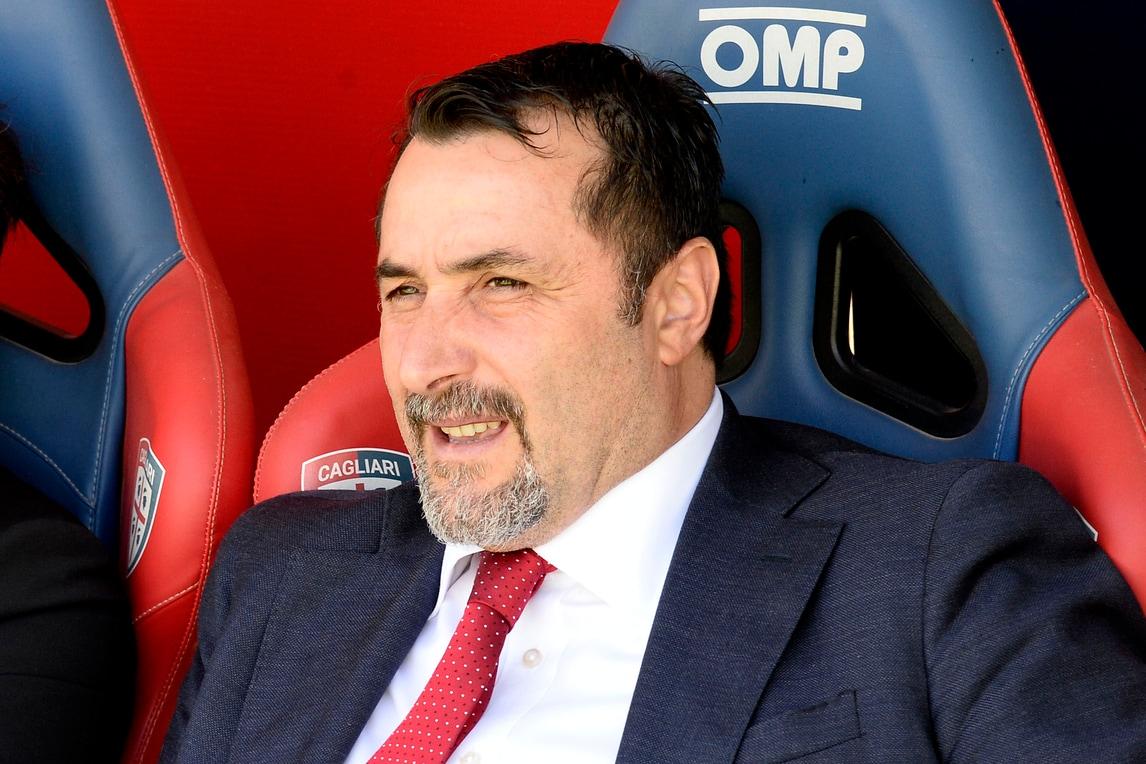 Mirabelli vuole Belotti: «È un tifoso del Milan…»