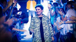 X-Factor: Mara Maionchi sorpassa Fedez nelle quote