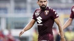 Serie A: Torino avanti a Crotone, il successo a 2,00