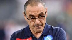 Champions League: City-Napoli, a 5,25 il colpo azzurro