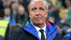 Mondiali 2018: Svezia-Italia, azzurri avanti a 1,35