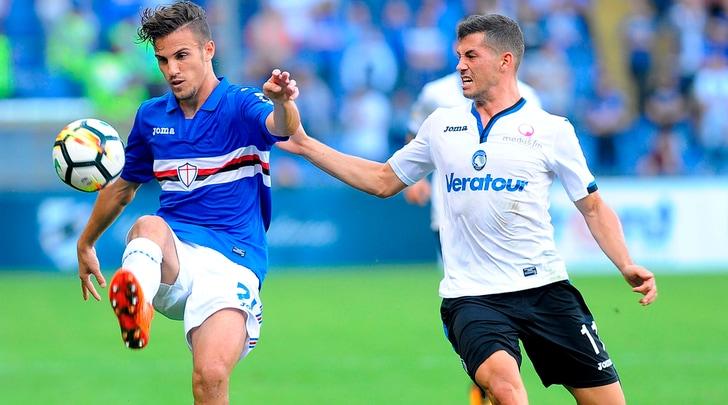Il borsino della Juventus del futuro: Spinazzola fa un assist dei suoi, Margiotta gol