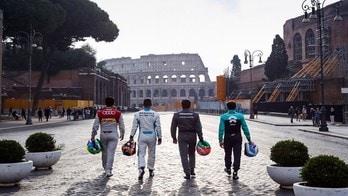 Formula E, confermata per aprile 2018 la gara di Roma