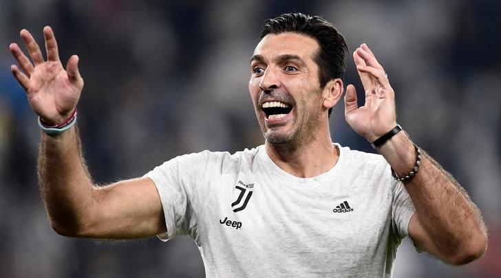Champions League, Juventus prima italiana per partite vinte: è nella top 5
