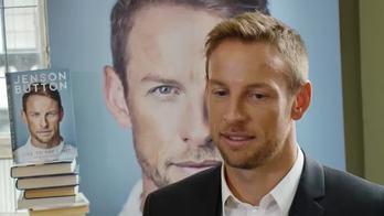 """Button: """"È Alonso il pilota più completo"""""""