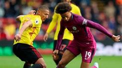 Richarlison: «Watford, dammi il mondiale!». E sfida Conte