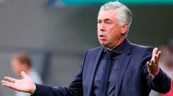 «Panchina Leicester, Ancelotti è il primo nome della lista»