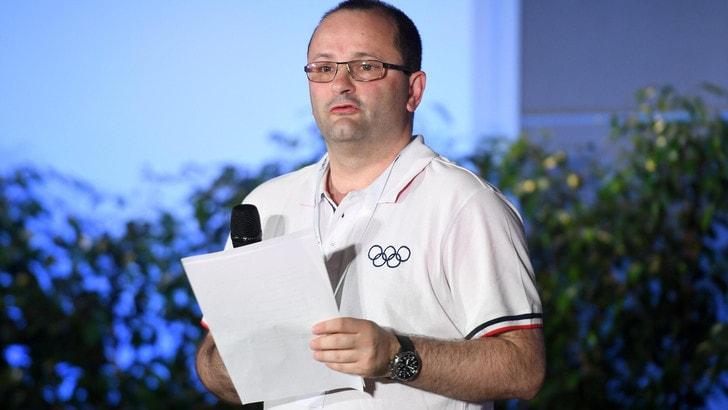 Nove federazioni scrivono ad Euroleague: