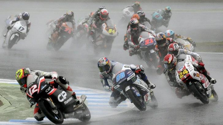 Moto3, Australia: Martin centra ancora la pole