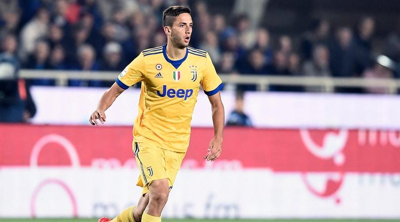 Golden Boy, ecco i 10 giovani più forti d'Europa: 3 giocano in Italia