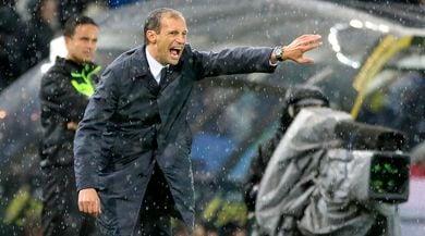 Serie A, Juventus-Spal: le probabili formazioni