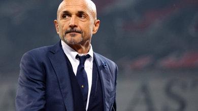 Serie A, Inter-Sampdoria: sull'«1» il 70% delle giocate