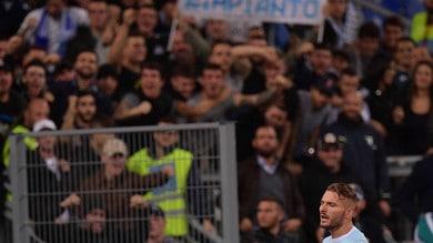 Serie A Lazio, insulti antisemiti in Curva: Procura aprirà indagine
