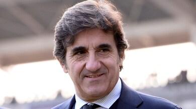 Torino, Cairo: «Belotti è un toro, presto sorprese»