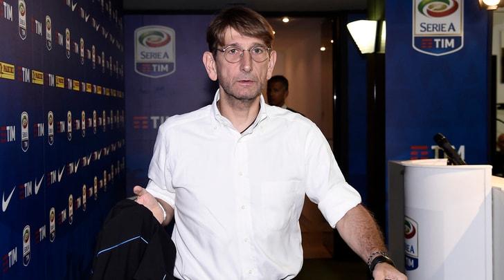 Serie A, Parma e Chievo a rischio esclusione dal campionato