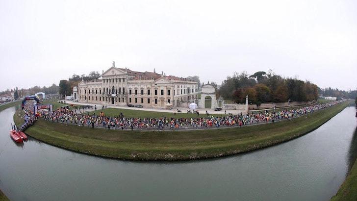 Va in archivio la 32^ Huawei Venicemarathon