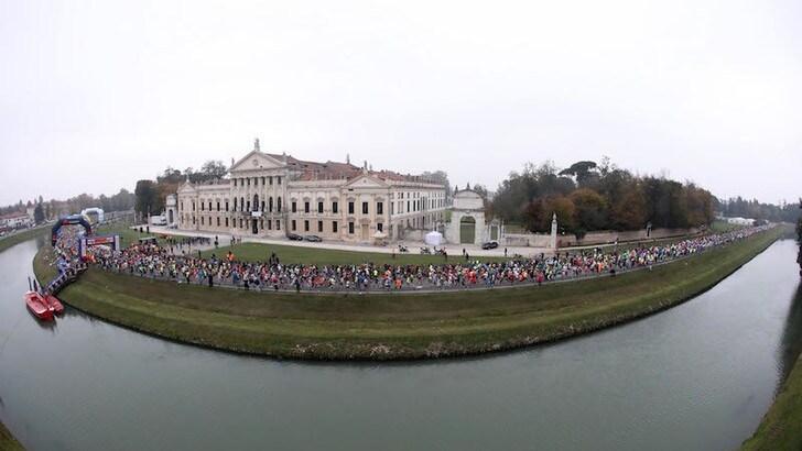 32^ Huawei Venicemarathon, concluso un evento che dura 4 settimane