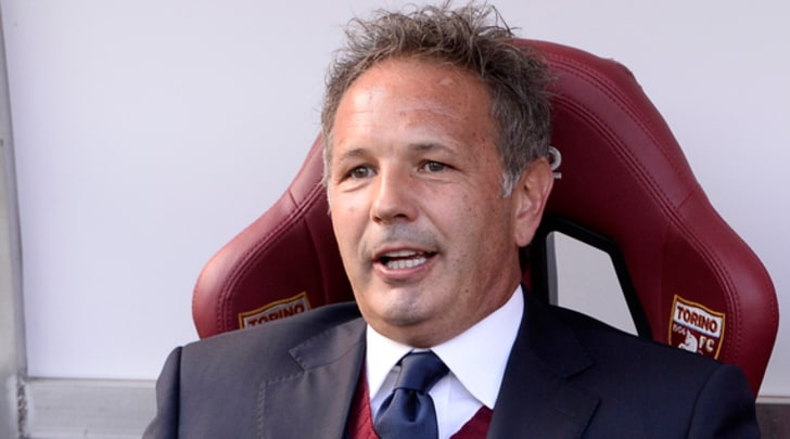 Torino, incredibile Mihajlovic: «Anna Frank? Non so chi è»