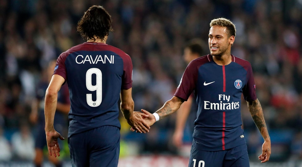 Il caso Cavani ha portato a delle scelte drastiche: ora sarebbe lo stesso Neymar a decidere autonomamente se calciare o meno i rigori
