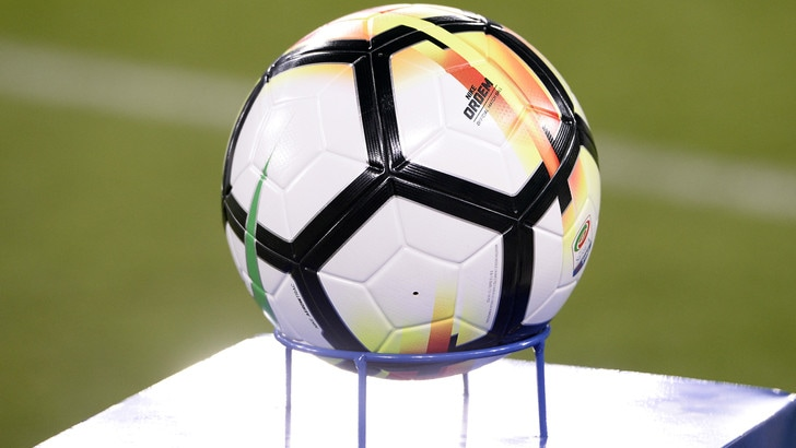 Calciomercato Serie C, il Gavorrano ingaggia Merini