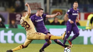 La Serie A in diretta, formazioni ufficiali e tempo reale alle 15. Dove vederla in tv
