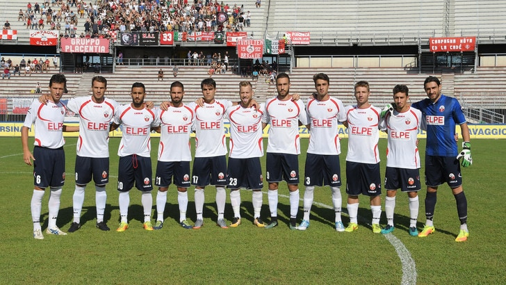 Serie C Cuneo, Boniperti jr rescinde. Il club: «Ragazzo splendido»