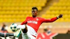 Ligue 1, a Bordeaux vince il Monaco: 2-0. Ranieri ko
