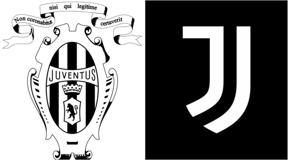 Download Juventus Stemma