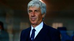 Europa League: Apollon-Atalanta, avanti il «2» a 1,65
