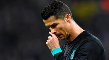 Real Madrid, Ronaldo ammette: «Pepe, James e Morata ci rendevano più forti»