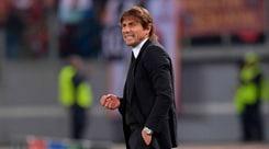 Chelsea, Conte scaccia i fantasmi: «Esonero? Con Abramovich è tutto ok»