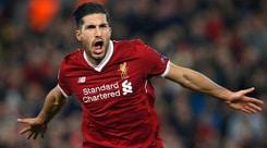 Emre Can, Klopp rassegnato all'addio:«Ma finché è del Liverpool gioca»