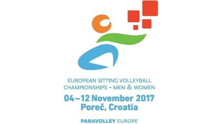 Sitting Volley: l'Italia femminile batte la Germania nell'esordio agli Europei